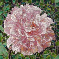 http://www.mosaicsphere.com/mosaics_images/pink_peony.jpg
