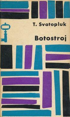 • T. Svatopluk