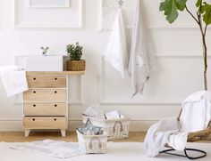Zara Home Kids, la c