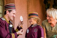 """A Perspective on """"The Customer is Always Right"""" 