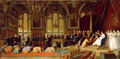 Jean-Leon Gerome 001 - French colonial empire - Wikipedia, the free encyclopedia