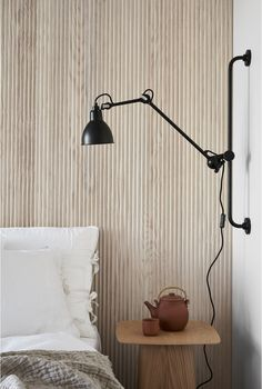 Home Interior Design .Home Interior Design Lampe Gras, Minimal Home, Minimal Bedroom, Minimalist Home Decor, Scandinavian Home, Home Decor Bedroom, Bedroom Signs, Design Bedroom, Diy Bedroom