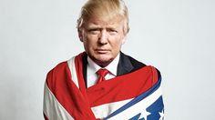LIVE Stream: Donald Trump Rally in Tampa, Florida (6-11-16) Tampa Conven...