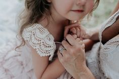 Wendy Correen Smith: I Have Loved You For a Thousand Years - Mommy & Daughter Photos Mother Daughter Pictures, A Thousand Years, Scene Photo, I Dress, Most Beautiful, Love You, Photos, Fashion, Mother Daughter Photos