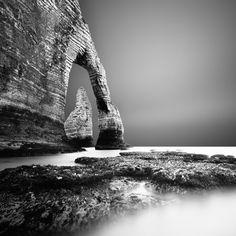 Nicolas Rottiers | Landscape photographer – Noir & blanc