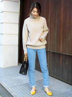 https://image.t-fashion.jp/coordinates/images/000/026/224/original/15.jpg?1517973630