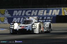 2014 Le Mans 24 Hours | Flickr - Fotosharing!