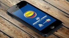 La aplicación gratuita Welcome to Colombia, que promueve el turismo receptivo en el país.te regsls 3 dias de asistencia medica gratis disponilble en google play y app store