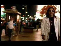 Viva - Luciano Ligabue Official Video.mp4!