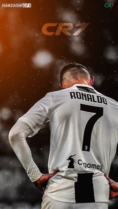 Cr7 Juventus, Cristiano Ronaldo Juventus, Cr7 Ronaldo, Ronaldo Football Player, Neymar Football, Football Players, Ronaldo Pictures, Cr7 Wallpapers, Best Player
