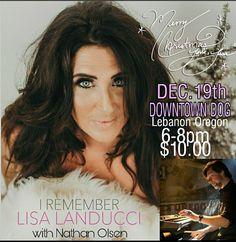 Lebanon Oregon, Lisa, Movie Posters, Film Poster, Billboard, Film Posters