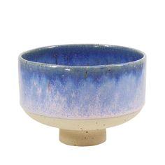 Winter Bowl – Lavender Haze   Studio Arhoj Store