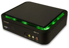 Hauppauge HD PVR Lets You Record Gaming Sessions