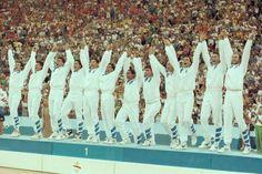 seleção de voleibol 1992 - Pesquisa Google