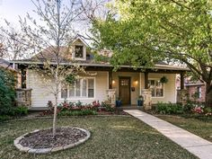 See this home on @Redfin! 5346 Goodwin Ave, Dallas, TX 75206 (MLS #13340689) #FoundOnRedfin