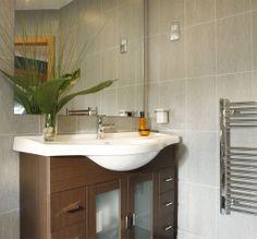 Penthouse - Milltown | RK Designs Living Area, Living Room, Penthouse Apartment, Dublin, Shelving, Ireland, Custom Design, Flooring, Contemporary
