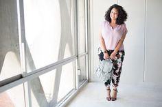 VestMaior está há mais de 5 anos no mercado online da moda Plus Size.