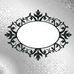 Royal grey #freelabel #labeldesign #eveiolabel #owndesign #girlylabel #vintagelabel #cutelabel #blackandpink #cutelabel