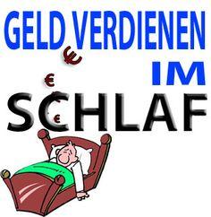 Lifetime Provisionen von Backlinkseller – Einmal werben und lebenslang mitverdienen! - http://www.blogverdiener.de/2013/05/lifetime-provisionen-von-backlinkseller-einmal-werben-und-lebenslang-mitverdienen/