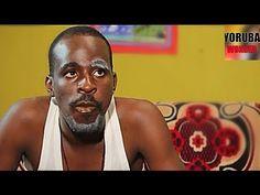 ALAGBARA ADUGBO - Latest Yoruba Movie 2019 Drama Starring Odunlade Adekola | Bolaji Amusan - YouTube