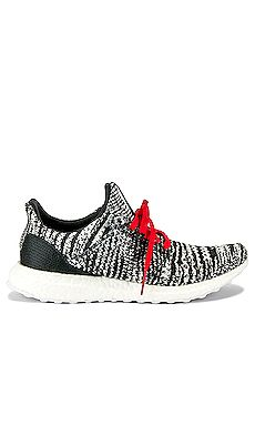 39 Best Sneakers & Trainers images | Sneakers, Trainers