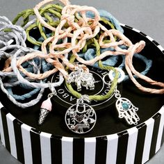 Thomas Sabo, Most Favorite, Elephant, Charmed, Sterling Silver, Luxury, Bracelets, Jewelry, Bangles