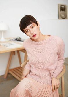 01c445e8 De 38 beste bildene for Knitting and stuff i 2019   Baby knitting ...
