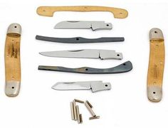 stockmand kit