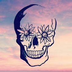 Edgar Skeleton — 115/365(3)