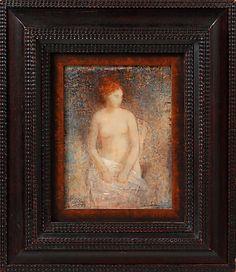 reijo Meller - Google-haku Frame, Painting, Google, Home Decor, Art, Auction, Pictures, Picture Frame, Art Background