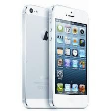 Few months after the launch of Samsung Galaxy S3 in India, Apple has recently unveiled it's yet another iPhone 5 in the market globally with the...