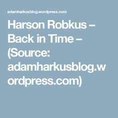 Written, Performed & Produced by Adam Harkus and Dave Robson. Baby Music, Relaxing Music, Back In Time, Original Song, Wordpress, Calming Music