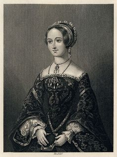 Queen Margaret Navarre. was born on April 11th, 1492. Her brother was Francis I, King of France. In 1525 she married Henry, King of Navarre.   To learn more on her go to:http://reformingtoscripture.com/resources/articles/008_Queen_Margaret.html