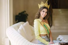 Miss Grand International 2017, Maria Jose Lora, Peru Something you should know about Miss Grand International 2017, Maria Jose Lora, Peru Miss Grand Interna