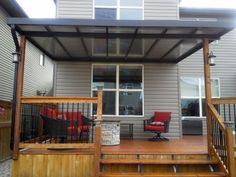 Big Sky Patio Covers Polycarbonate Patio Covers   Patio   Pinterest   Big  Sky, Patios And Pergolas