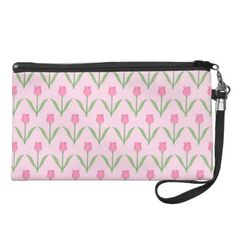 @@@Karri Best price          Pink Tulips Pattern. Pretty Floral Design. Wristlet Clutches           Pink Tulips Pattern. Pretty Floral Design. Wristlet Clutches Yes I can say you are on right site we just collected best shopping store that haveThis Deals          Pink Tulips Pattern. Pretty Flora...Cleck Hot Deals >>> http://www.zazzle.com/pink_tulips_pattern_pretty_floral_design_bag-223952253965665446?rf=238627982471231924&zbar=1&tc=terrest