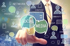 5 Easy Ways to Involve Your Team in Social Media