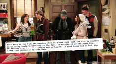 How I Met Your Mother Confessions Series Movies, Tv Series, Marshall And Lily, Barney And Robin, How Met Your Mother, Life Unexpected, Gang Members, Patrick Harris, Himym