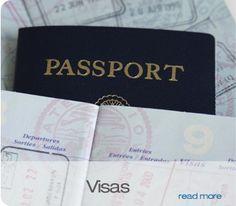 Vietnam visa information on urgent visa services