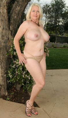 nude Australie mature