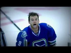 Vancouver Canucks Playoff Pump up 2011-2012. ...represent!