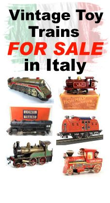 Vintage Toy Trains For Sale in France Model Trains, Toy Trains, Vintage Toys For Sale, Trains For Sale, Model Train Layouts, Building Structure, Train Set, Toy Sale, Old Toys