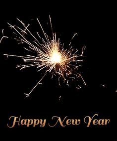 Free Happy New Year 2019 animated gifs - best New Year wishes and greetings animation collection. Happy New Year Animation, Happy New Year 2014, Happy New Year Quotes, Happy New Year Greetings, New Year 2018, Quotes About New Year, Happy 4 Of July, Fireworks Gif, New Year Fireworks