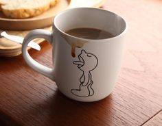 cdn.architecturendesign.net wp-content uploads 2015 10 AD-Cool-And-Unique-Coffee-Mugs-You-Can-Buy-Right-Now-37.jpg