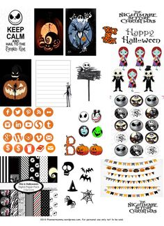(HALLOWEEN) Halloween is a favourite holiday in my household Costumes + Candy it really is so much fun and yummy ☺️ My kids are extremely excited to go and pick there costumes tomorrow and stock up on chocolat…
