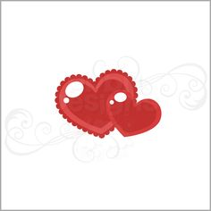 PPbN Designs - Heart Swirls (Free for Deluxe and Basic Members), $0.00 (http://www.ppbndesigns.com/products/heart-swirls-free-for-deluxe-and-basic-members.html)