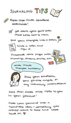 Smash book / journaling tips Journal Prompts, Journal Notebook, Journal Pages, Art Journals, Prayer Journals, Bullet Journal Banners, Bullet Journal Page, Bullet Journals, Creative Writing