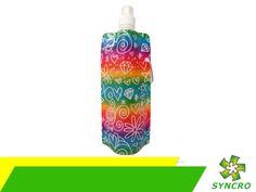 STAND UP POUCH. En Syncro somos especialistas en la fabricación de empaques flexibles para productos líquidos, como las bolsas que se mantienen de pie por si solas, gracias a su diseño. Esto evita golpes, daños en el producto y además, brinda una forma mucho más atractiva de exhibición en puntos de venta. Le invitamos a conocer la información detallada, a través de nuestra página en internet www.syncrousa.com. #bolsasparaempaques