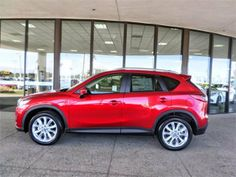 #2015 #Mazda #CX-5 #Grand #Touring....my next vehicle!! Mazda Cx 9, Girl Stuff, Touring, Garage, Cars, Future, Vehicles, Carport Garage, Future Tense
