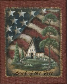 Let Freedom Ring by Musser,Michele